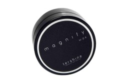 Magnify - Ceramic Wax