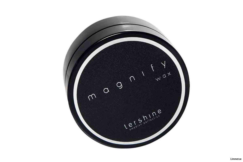 magnify2_1024x1024@2x