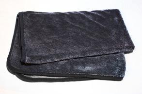 Drying Towel - 50x55
