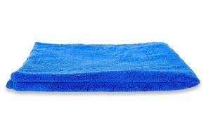 Delux Microfiber Cloth - deluxe microfiber cloth