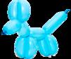 Ballongpump - Minipump
