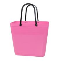55303 Pink