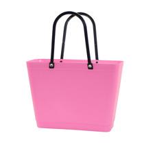 55203 Pink