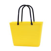 55215 Yellow