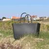 Sweden Bag - Large