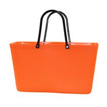 55104 Orange