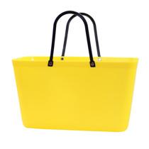 55115 Yellow