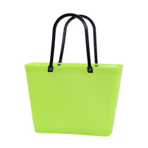 55216 Lime Green