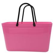 195003 Pink