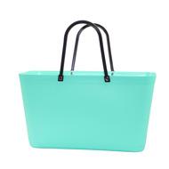Sweden Bag - Stor - Plastväska Perstorp Design