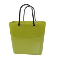 55317 Olivgrön