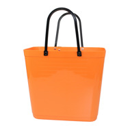 55304 Orange