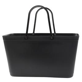Sweden Bag - Strandväska - Perstorp Design, Sweden