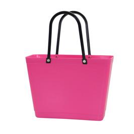 Sweden Bag - Perstorp Design - Liten multibag - Strandväska