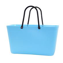 55110 Turquoise