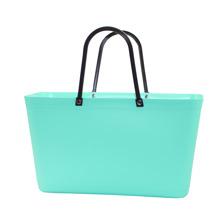 55106 Mint Green