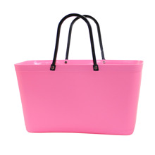 55103 Pink