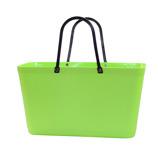 55116 Lime grön