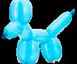 Ballongpump -  Pocketpump