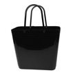 Cityshopper - Perstorp Design - Väska Svart med original handtag