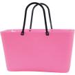 Sweden Bag - Stor - Rosa med original handtag