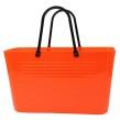 1950 Original - Perstorp Design - Orange med original handtag