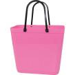 Cityshopper - Perstorp Design - Väska Rosa med original handtag