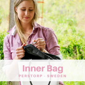 Inner bag for Perstorp bags
