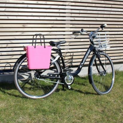Cykelkorg från Perstorp