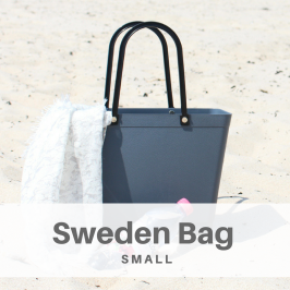 Sweden Bag - Small - Perstorp Sweden