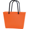 Sweden Bag - Liten - Orange med original handtag