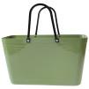 1950 Original - Perstorp Design - Green Plastic - Perstorpbag Reed Green