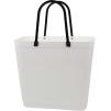 Cityshopper - Perstorp Design - Cityshopper White