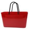 Väska 1950 Original - Perstorp Design - Röd med original handtag