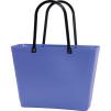 Paketpris 2 st Sweden Bag