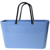 1950 Original - Perstorp Design - Green Plastic - Perstorpbag Sky Blue
