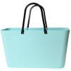 1950 Original - Perstorp Design - Green Plastic - Perstorpbag Peppermint