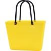 Sweden Bag - Liten - Gul med original handtag