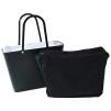Sweden Bag - Liten