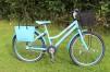Cykelkorg - Barn