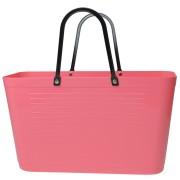 195030 Soft Pink