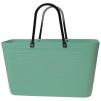 Väska 1950 Original - Perstorp Design - Frost Green med Original handtag