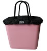 Perstorp Bag Cover / Rain Cover - Bicycle basket/Cityshopper - Perstorp Bag Cover / Rain Cover