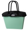 Perstorp Bag Cover / Rain Cover - Small - Perstorp Bag Cover / Rain Cover