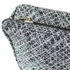Inner bag with VIRRVARR pattern. SMALL