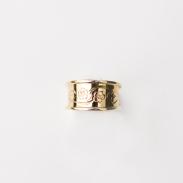 Nordeens Linblommering Guld Pris: 7900:-