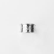 Nordeens Linblommering silver pris: 1750:-