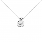 Hälsinge hänge, liten silver 10 pris 198:-