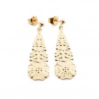 Hälsinge örhängen, stora guld 17 pris: 4998:-