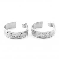 Hälsinge creoler silver 33 pris: 598:-